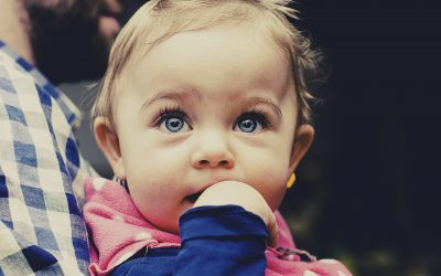 How to Develop Curiosity In A Child?