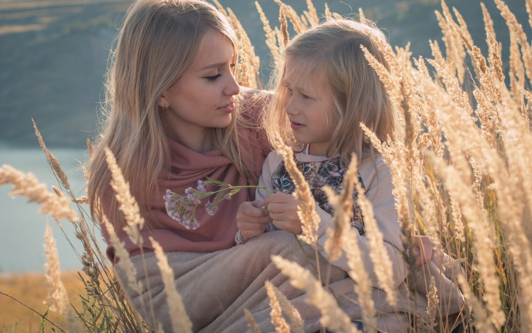 10 Positive Affirmations for Kids to Boost Confidence and Self-Esteem
